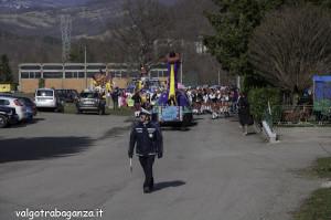 Carnevale  Albareto (100)