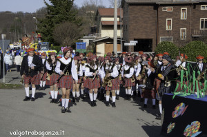 Carnevale  Albareto (116)