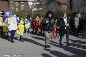 Carnevale  Albareto (134)