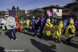 Carnevale  Albareto (143)