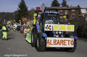 Carnevale  Albareto (157)