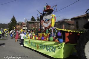Carnevale  Albareto (164)