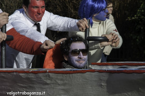 Carnevale  Albareto (175)