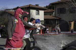 Carnevale  Albareto (179)