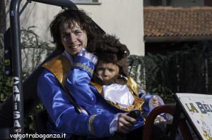 Carnevale  Albareto (184)