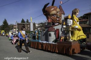 Carnevale  Albareto (192)