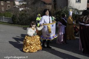Carnevale  Albareto (198)