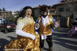Carnevale  Albareto (203)