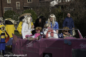Carnevale  Albareto (212)