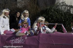 Carnevale  Albareto (217)