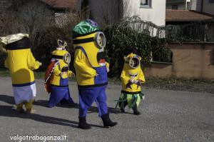 Carnevale  Albareto (225)