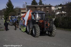 Carnevale  Albareto (235)