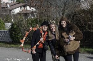 Carnevale  Albareto (251)