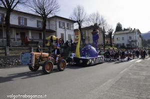 Carnevale  Albareto (281)