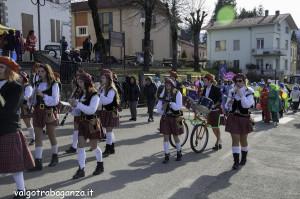 Carnevale  Albareto (294)