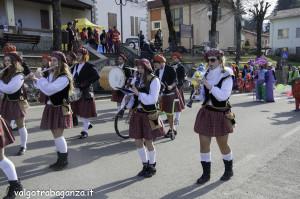Carnevale  Albareto (297)