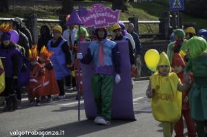 Carnevale  Albareto (302)
