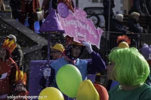 Carnevale  Albareto (306)