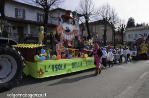 Carnevale  Albareto (327)