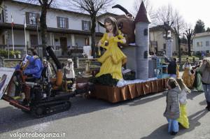 Carnevale  Albareto (344)