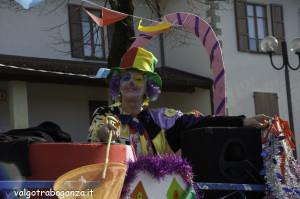 Carnevale  Albareto (399)