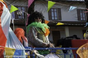 Carnevale  Albareto (401)