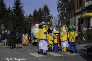 Carnevale  Albareto (408)