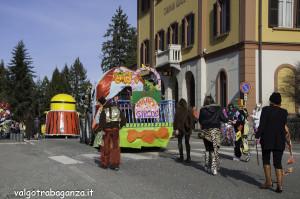 Carnevale  Albareto (420)
