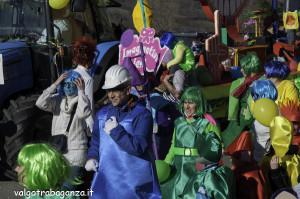 Carnevale  Albareto (474)