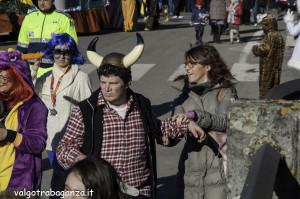 Carnevale  Albareto (488)