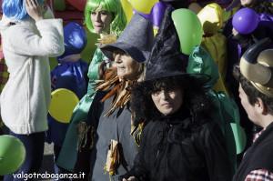 Carnevale  Albareto (493)