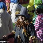 Carnevale  Albareto (495)