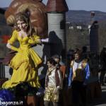 Carnevale  Albareto (503)
