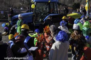 Carnevale  Albareto (509)