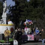 Carnevale  Albareto (517)