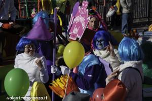 Carnevale  Albareto (520)