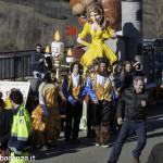 Carnevale  Albareto (534)