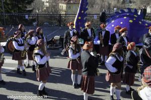 Carnevale  Albareto (540)