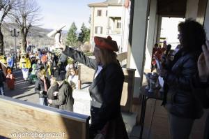 Carnevale  Albareto (569)