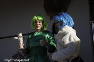 Carnevale  Albareto (576)