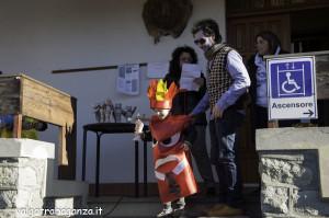 Carnevale  Albareto (585)