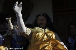 Carnevale  Albareto (594)