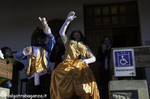 Carnevale  Albareto (597)