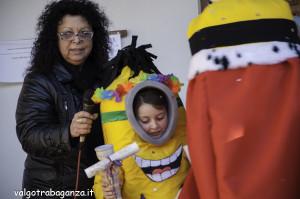 Carnevale  Albareto (608)