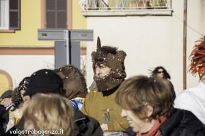 Carnevale  Albareto (640)