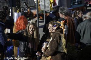 Carnevale  Albareto (662)