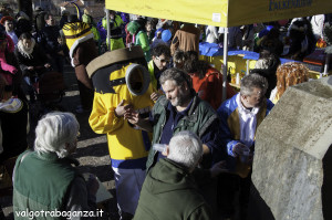 Carnevale  Albareto (678)