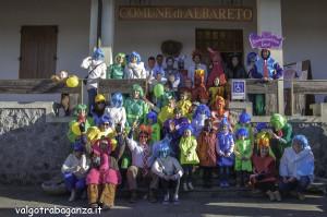 Carnevale  Albareto (685)