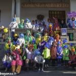 Carnevale  Albareto (686)