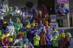 Carnevale  Albareto (694)